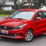 Ventas febrero 2019, Brasil: Fiat avanza y amenaza el liderazgo de Chevrolet