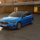 El nuevo Škoda Scala ya tiene precios en España