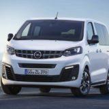 Opel Zafira Life: Los monovolúmenes aún dan batalla