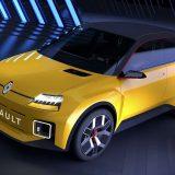 El Renault 5 está de regreso: eléctrico, asequible y con muchos guiños al pasado