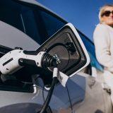¿Los coches eléctricos tienen sus propios seguros específicos?