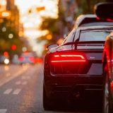 Cómo elegir el mejor seguro de coche del mercado
